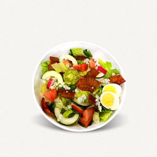 Salads (1)
