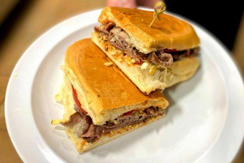 beef steak sandwich web