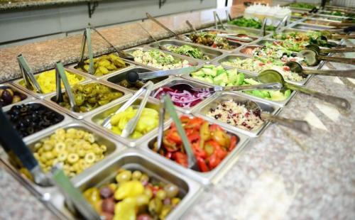 salad bar boca-1